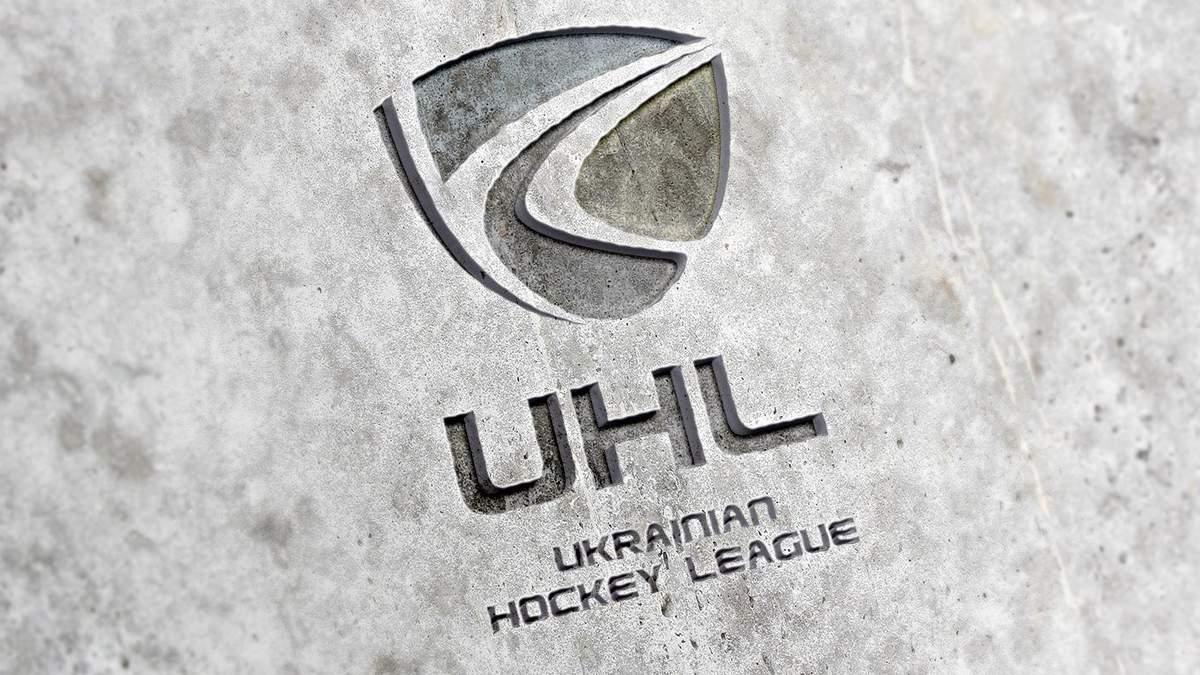 В Україні планують проведення хокейного матчу просто неба на футбольному стадіоні