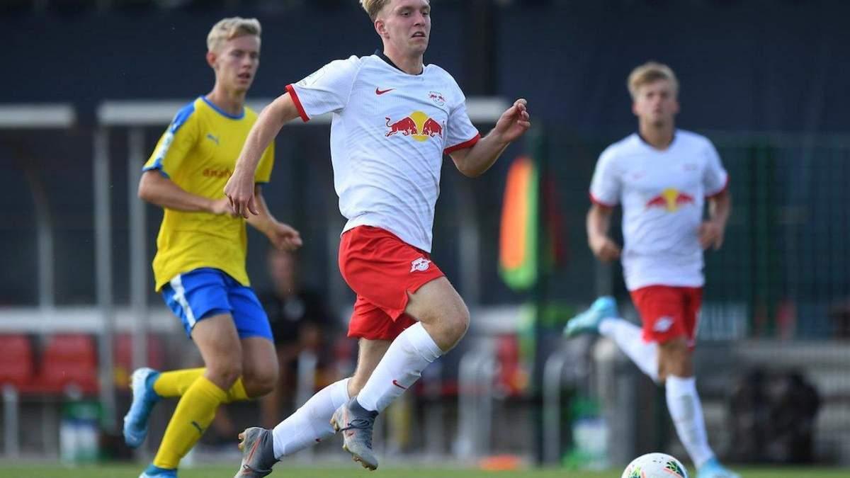 Лейпциг – Вердер: эксперты назвали фаворита матча