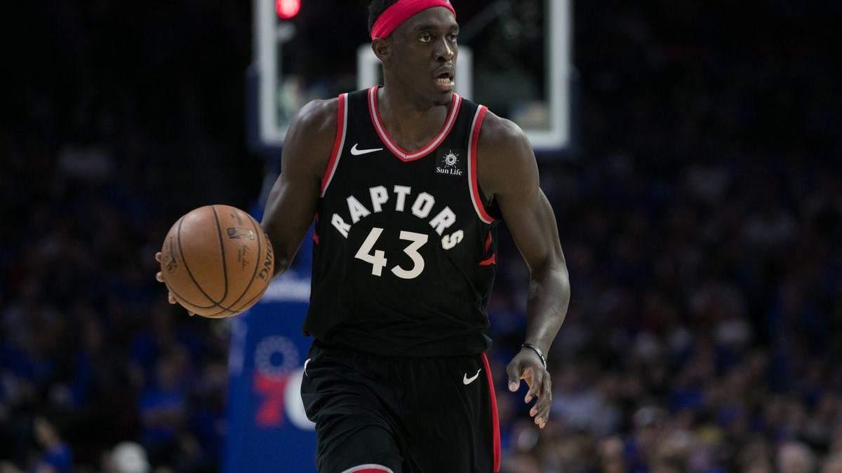 Чемпіон НБА хоче новий контракт з клубом на неймовірну суму, збільшивши зарплату у 17 разів