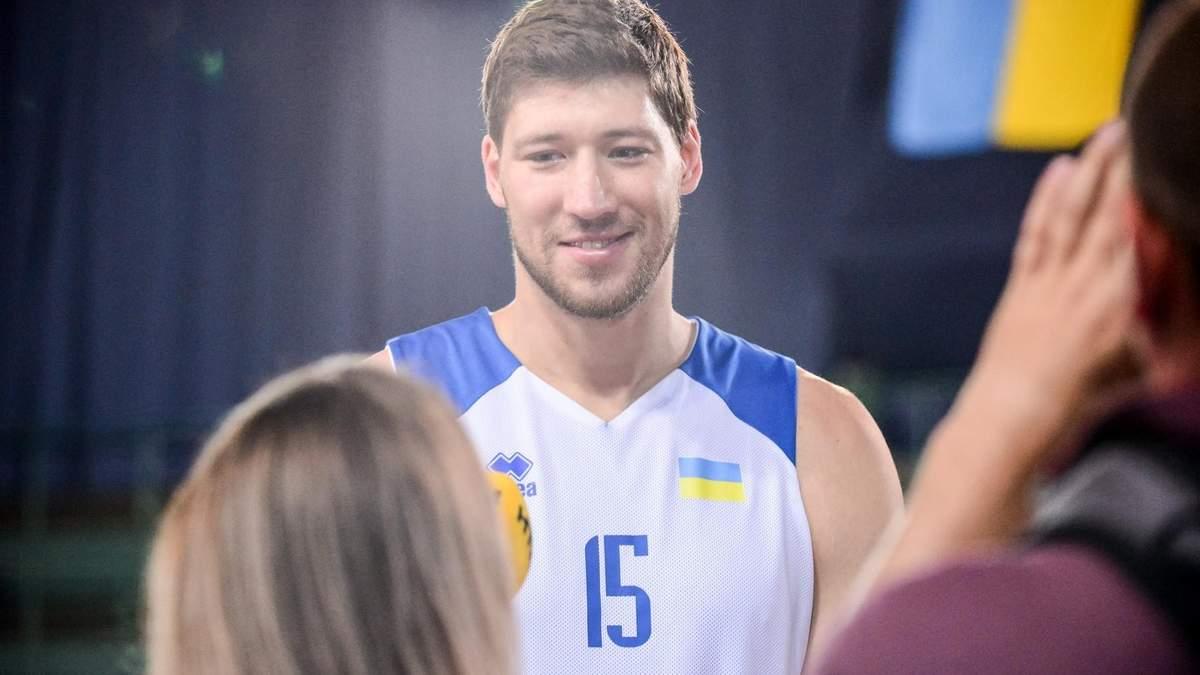В'ячеслав Кравцов