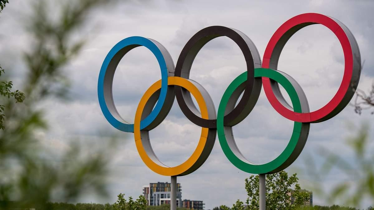 Олимпиада нужна любому государству, но есть вопрос цены и эффективности, – Олег Немчинов