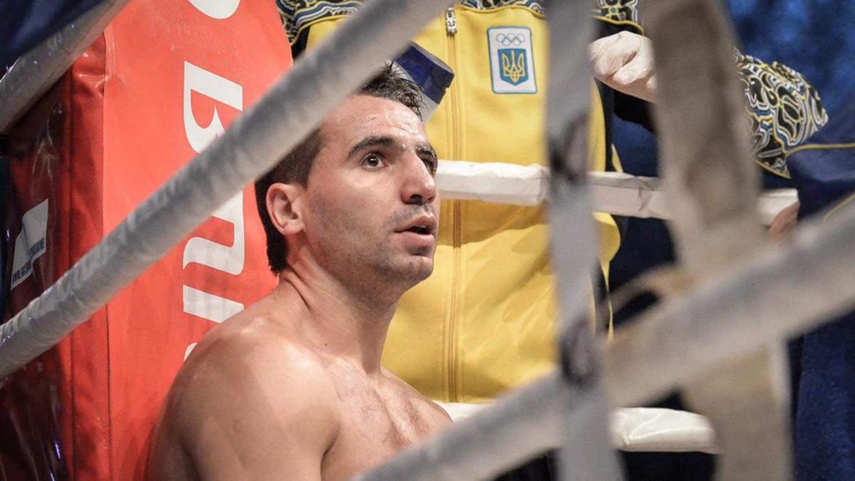 На воспитание боксера-чемпиона надо потратить 10-15 лет, – Андрей Котельник