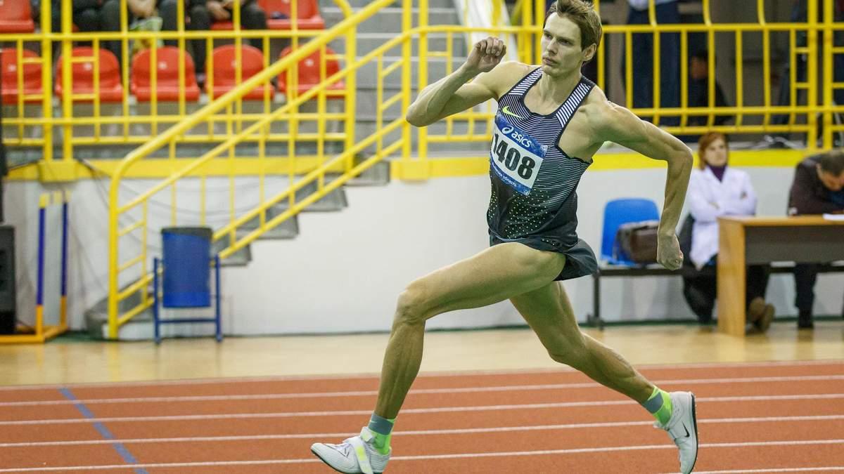 Участник двух Олимпиад дал ценные советы юным спортсменам: 12 пунктов