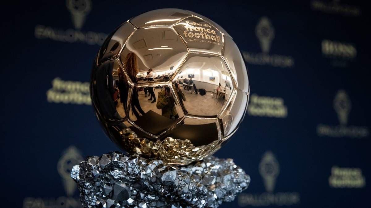 """Золотий м'яч 2019: авторитетні ЗМІ """"злили"""" ім'я ймовірного переможця"""