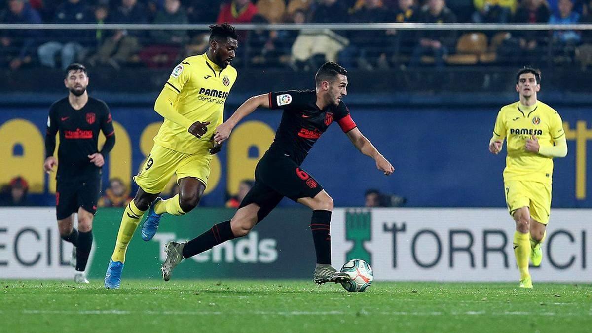 Чемпіонат Іспанії – огляд, рахунок матчів 06.12.2019 – 15 тур Ла Ліга