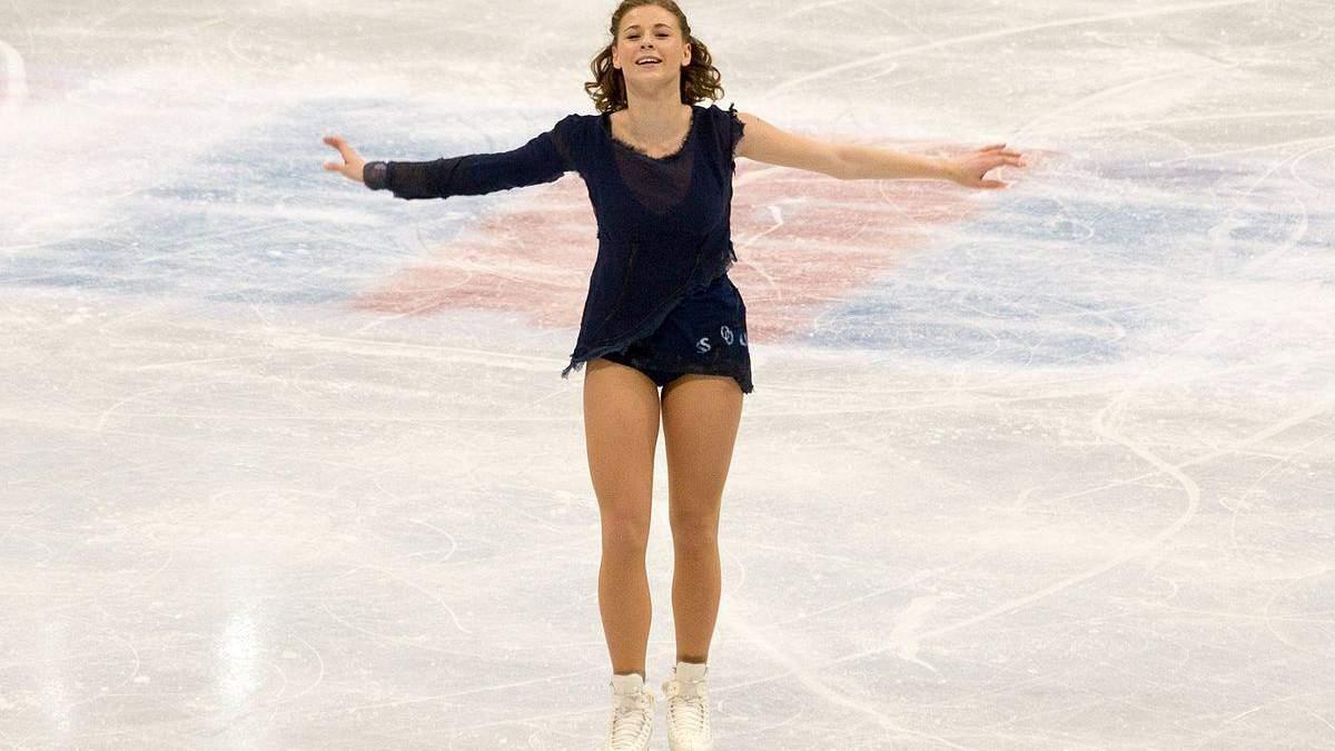 Лорін Лекавелье