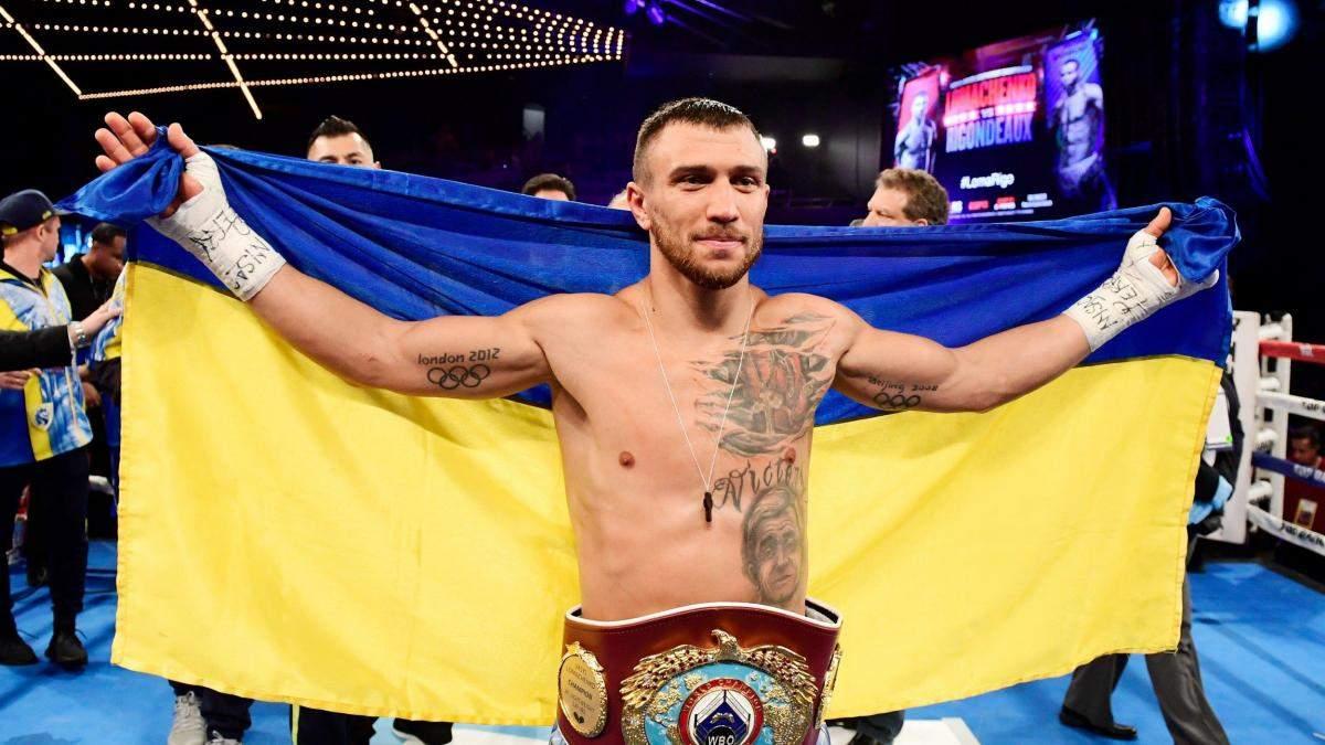 Українські спортсмени між патріотизмом і грошима