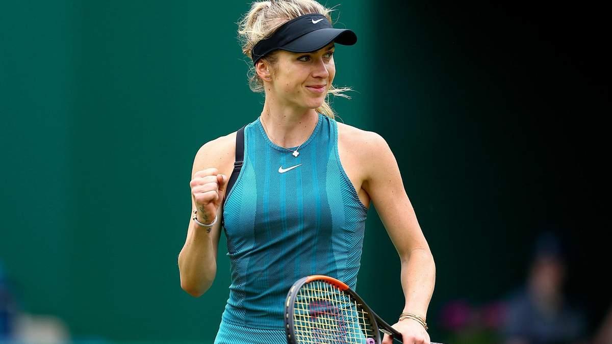 Стартує Australian Open-2020: з ким і коли зіграють українки