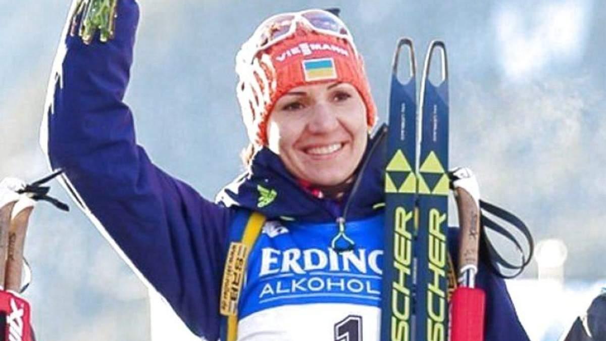 Новости спорта сегодня 17 января 2020 – новости спорта Украины и мира