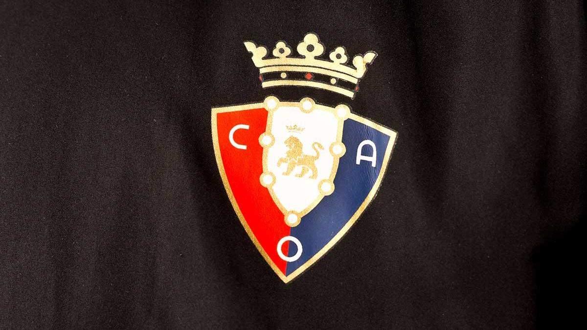 Испанский клуб обвинили в договорных матчах, под подозрением бывшие команды украинцев