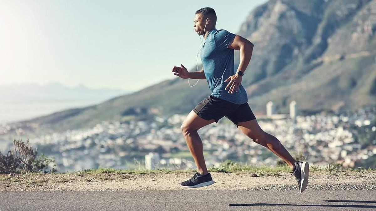 Как выбрать правильное время для бега, чтобы похудеть