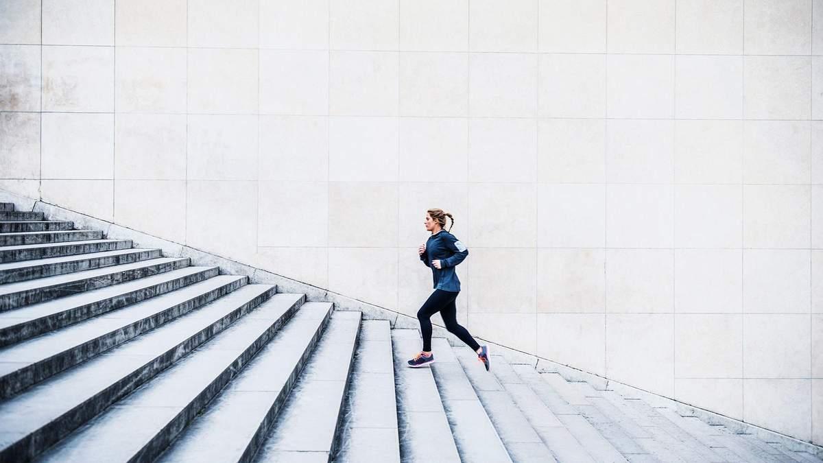 Какой оптимальный пульс при беге – залог успешной тренировки и похудения