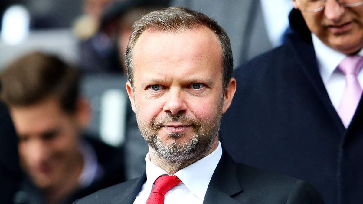 "Фанаты ""Манчестер Юнайтед"" напали на дом руководителя клуба – видео"
