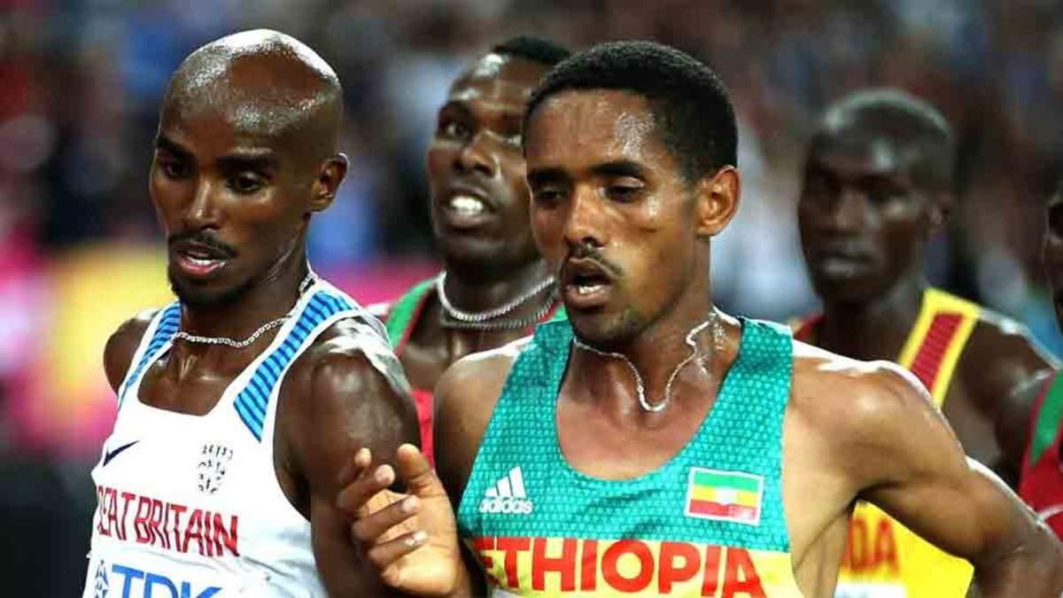 Один из сильнейших эфиопских бегунов неожиданно умер в возрасте 22 лет