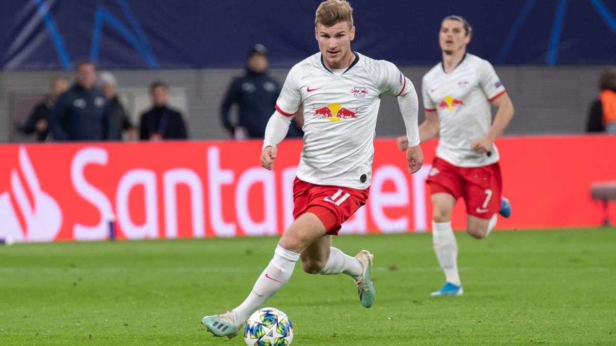 Баварія – Лейпциг: де дивитися онлайн матч 09.02.2020 – Бундесліга