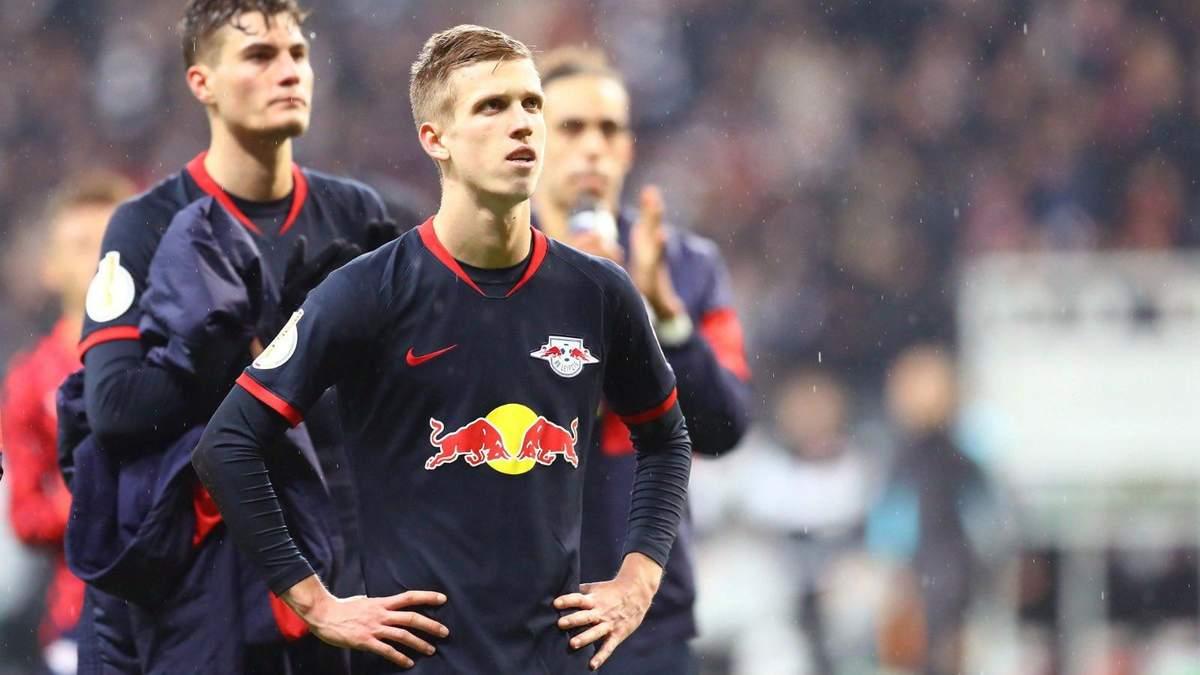 Баварія – Лейпциг: прогноз, ставки на матч 09.02.2020 – Бундесліга
