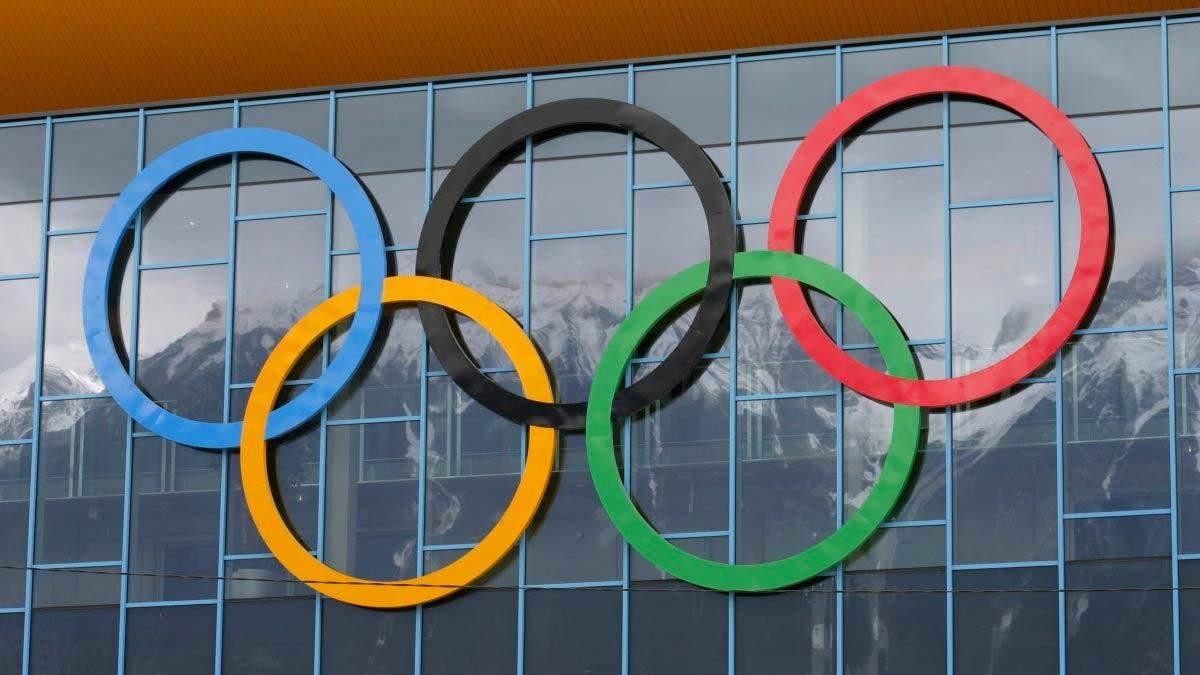 Олимпиада Украина – Беларусь: что известно о совместной Олимпиаде