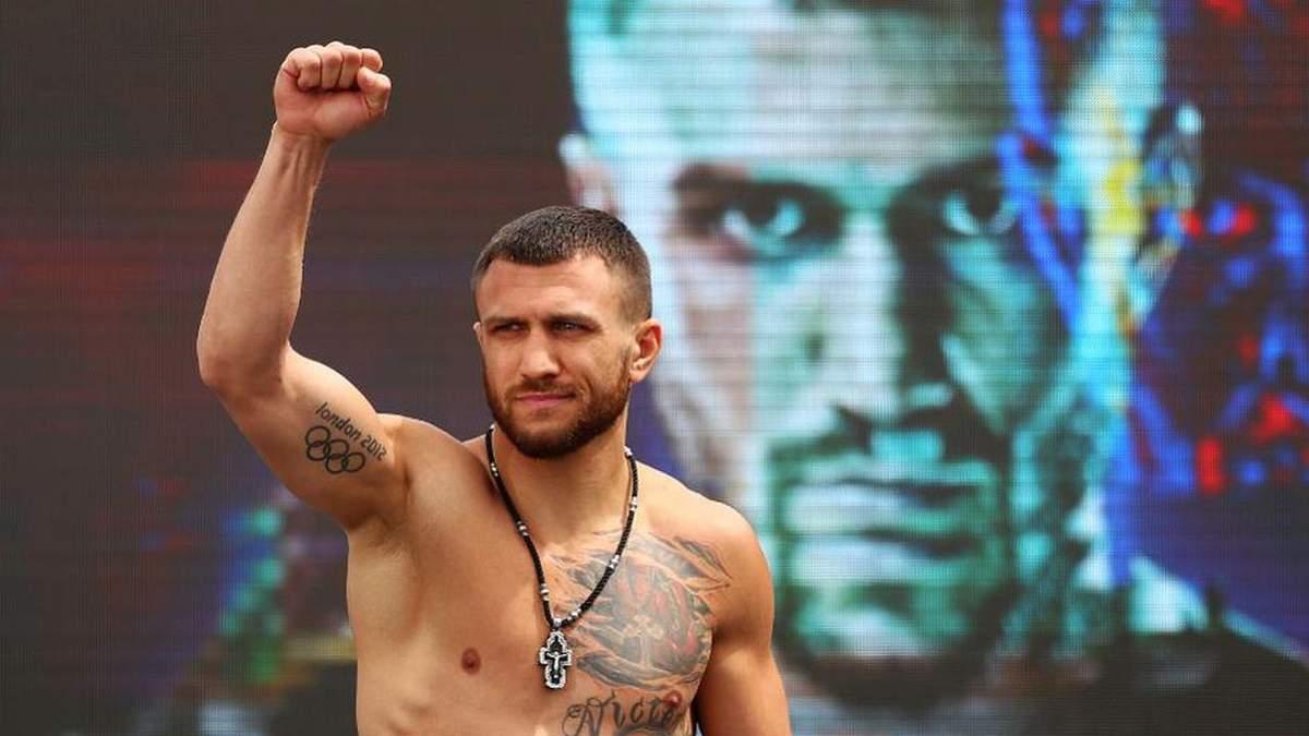 Кто самый популярный спортсмен Украины: топ-10 по количеству подписчиков в Instagram