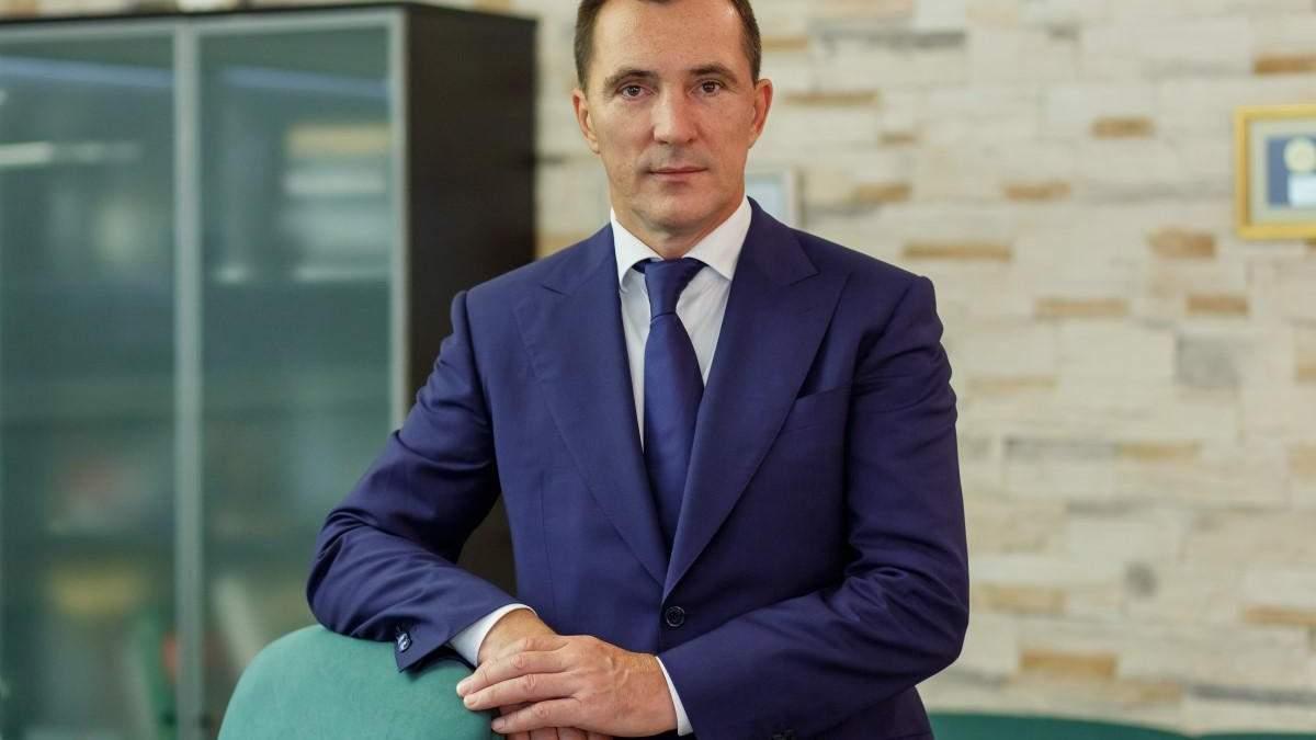 Президент ФБУ Продивус получил треть гонорара за мой переход в профи, – украинский боксер