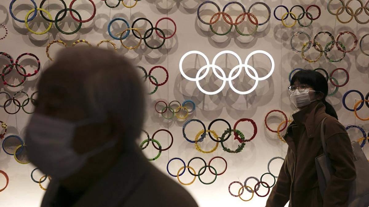 Чи перенесуть Євро-2020 та Олімпіаду через коронавірус: заяви УЄФА та МОК