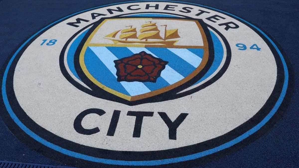 """""""Манчестер Сити"""" подал апелляцию в Спортивный арбитражный суд за двухлетнюю дисквалификацию"""