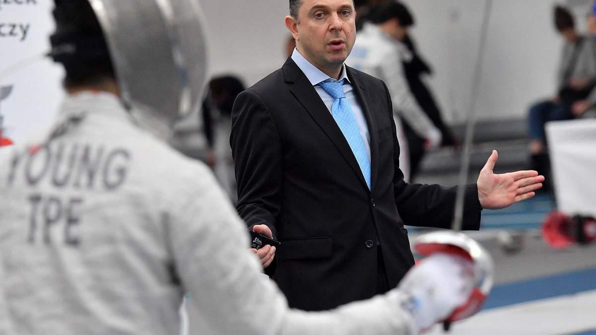 Новини спорту 4 березня 2020 – новини спорту України та світу