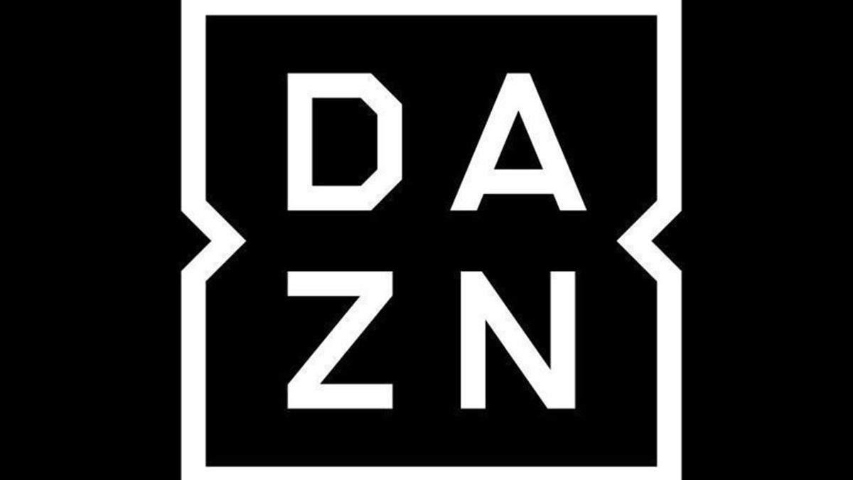 Онлайн-платформа DAZN буде доступна в Україні: деталі