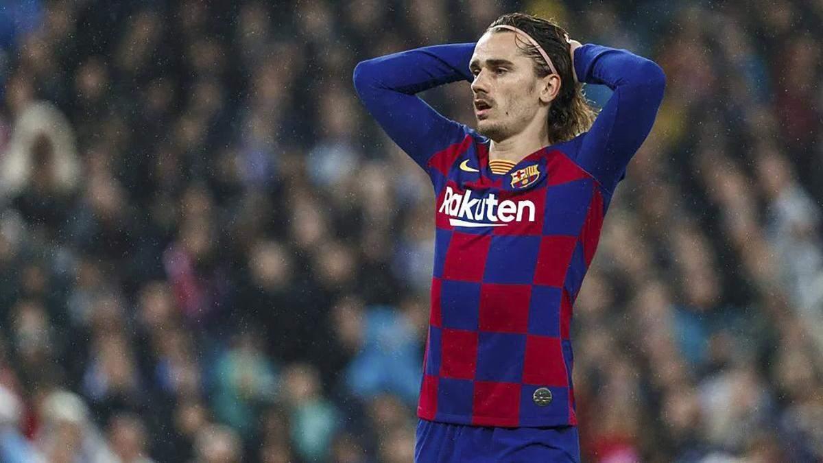 В Испании бессрочно приостановили весь профессиональный футбол