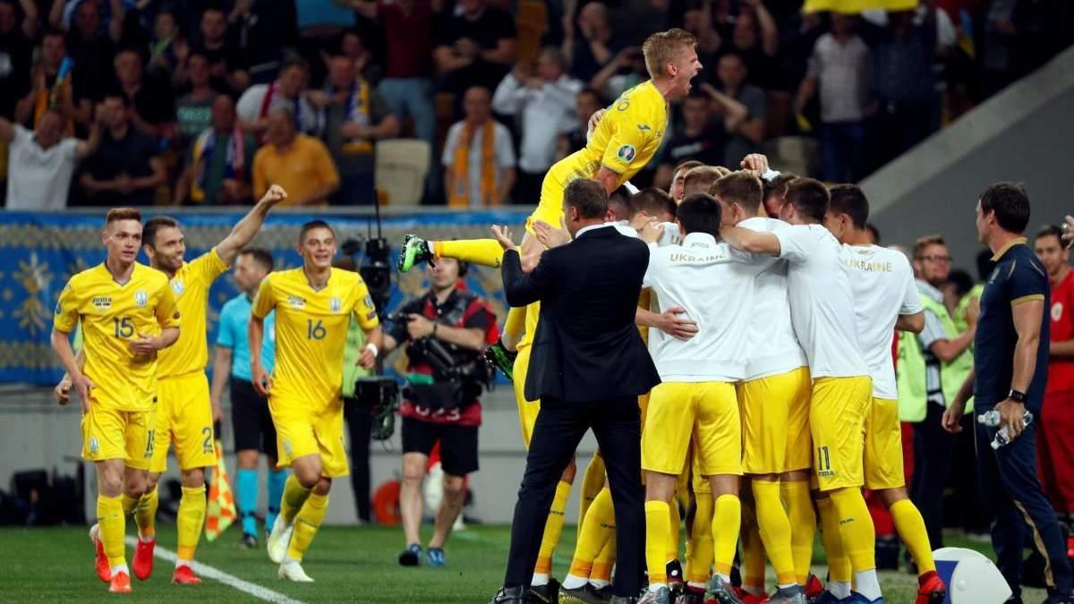Новости спорта 13 марта 2020 – новости спорта Украины и мира