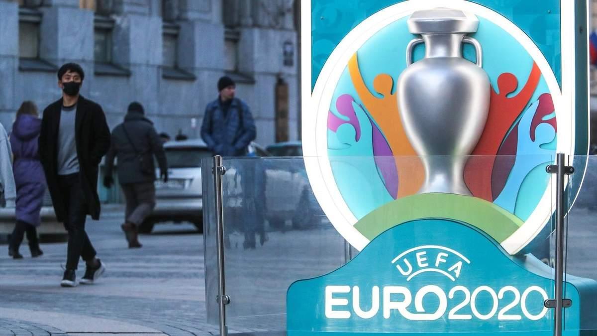 Новини спорту 14 березня 2020 – новини спорту України та світу