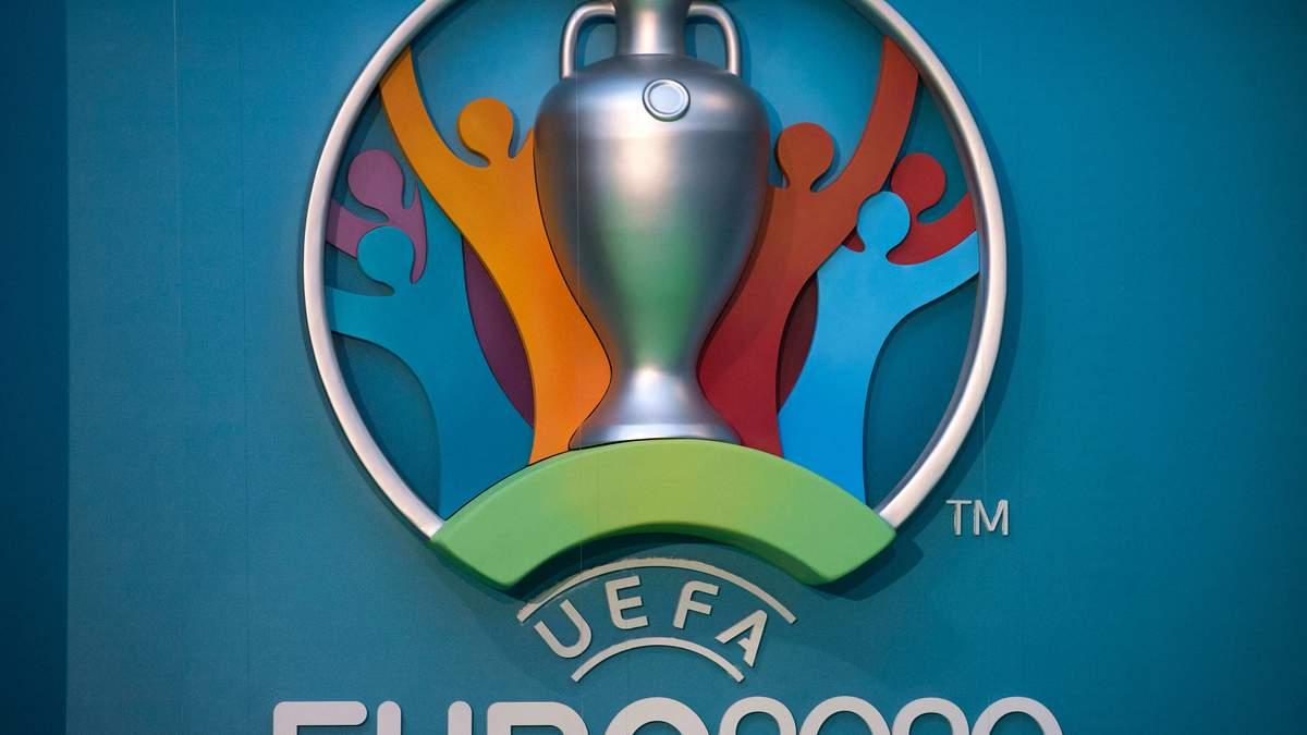 Росія хоче забрати собі більше матчів Євро-2020 через поширення коронавірусу