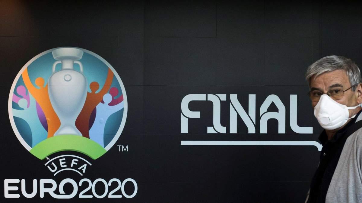 Новости спорта 17 марта 2020 – новости спорта Украины и мира