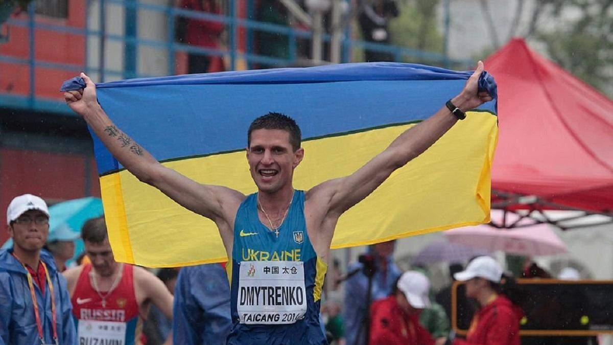 Новости спорта 22 марта 2020 – новости спорта Украины и мира