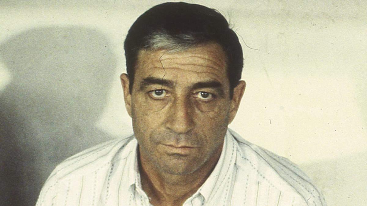 "Бывший тренер ""Эспаньола"" Бенито Хоанет умер от коронавируса"