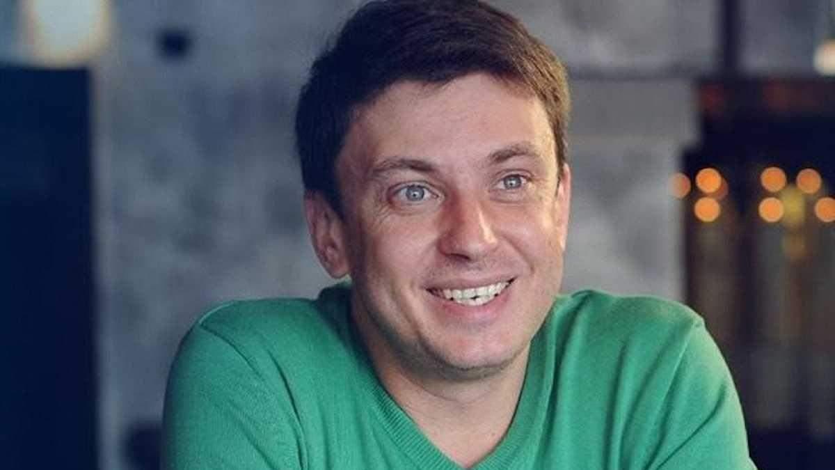Украинский футбол на грани катастрофы: журналист о судьбе клубов после карантина