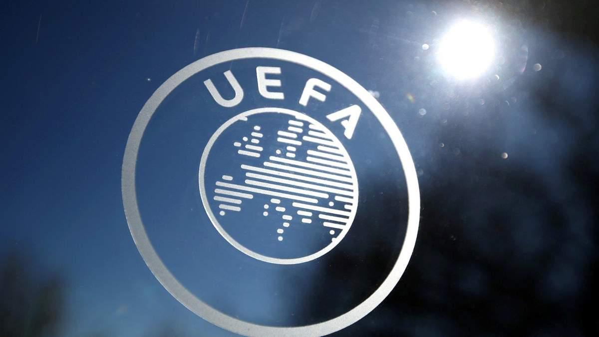 В полной тишине: финалы Лиги чемпионов и Лиги Европы пройдут без зрителей – СМИ