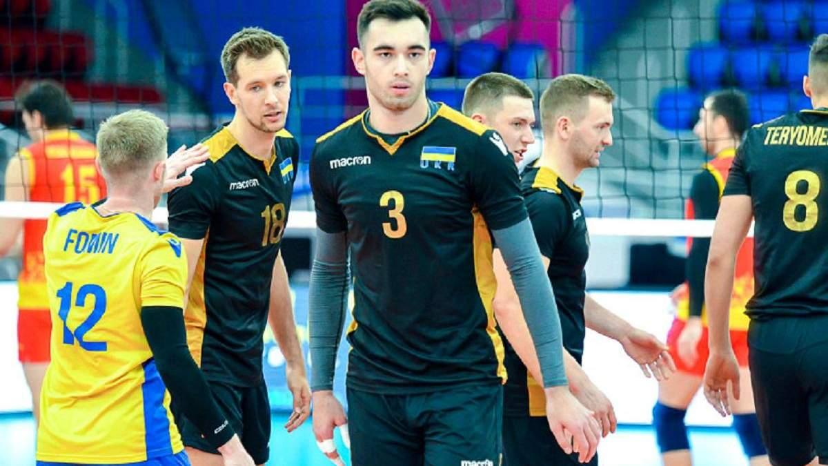 Один из лучших игроков сборной Украины на Евро-2019 продолжит карьеру в России