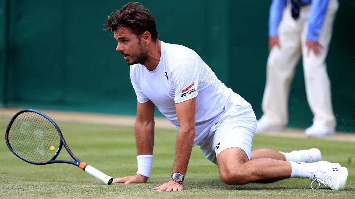 Как карантин повлияет на игру ведущих теннисистов: забавное видео