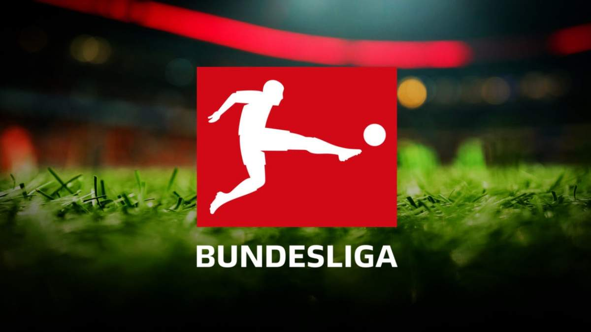 Клубы Бундеслиги обанкротятся