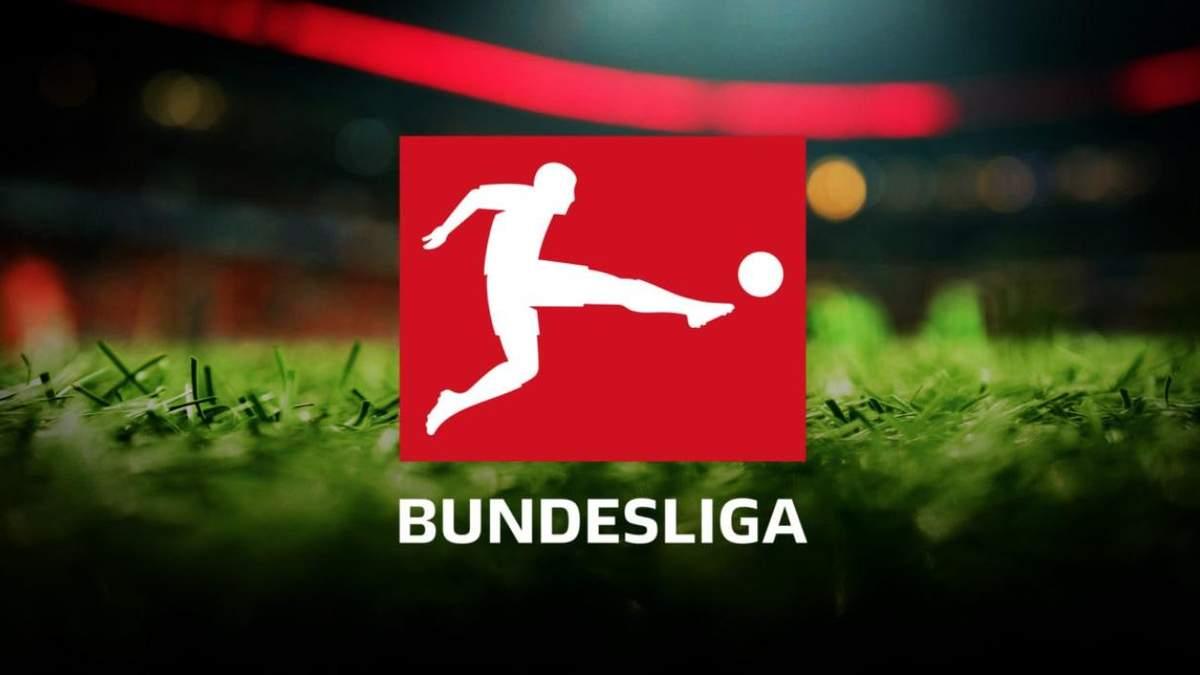 Треть немецких футбольных клубов обанкротятся в мае и июне, если сезон не восстановят
