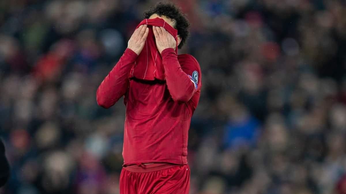 УЄФА назвав термін та умови завершення Ліги чемпіонів: результати можуть анулювати