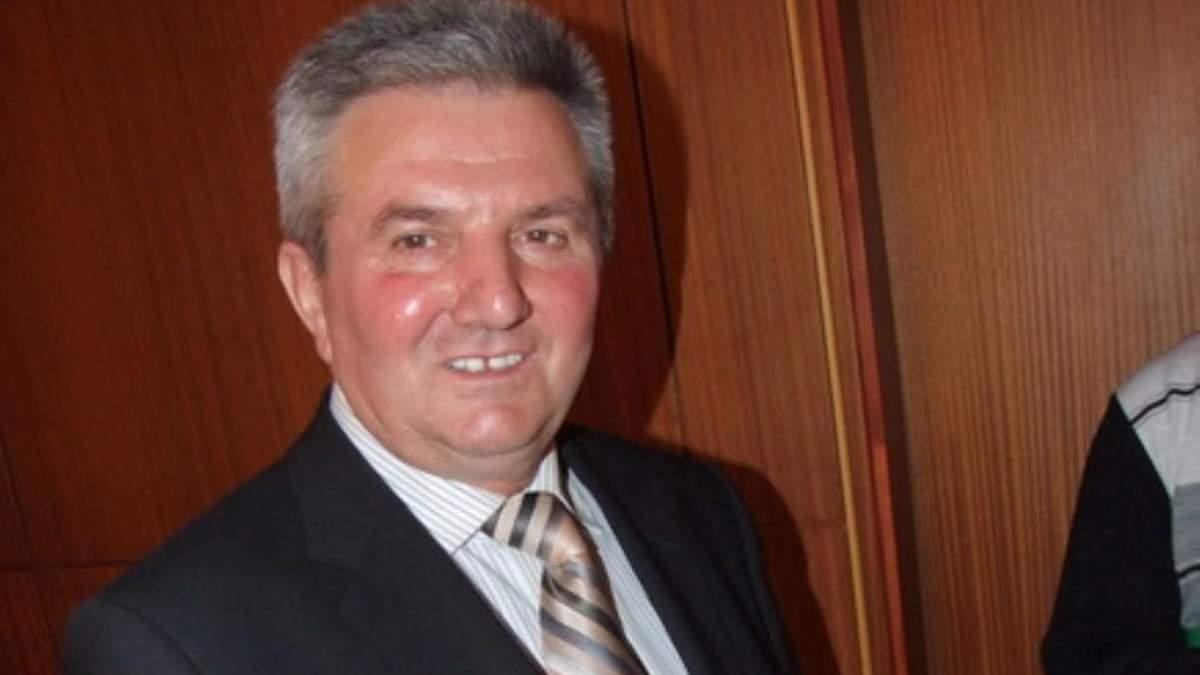 Новости спорта 7 апреля 2020 – новости спорта Украины и мира