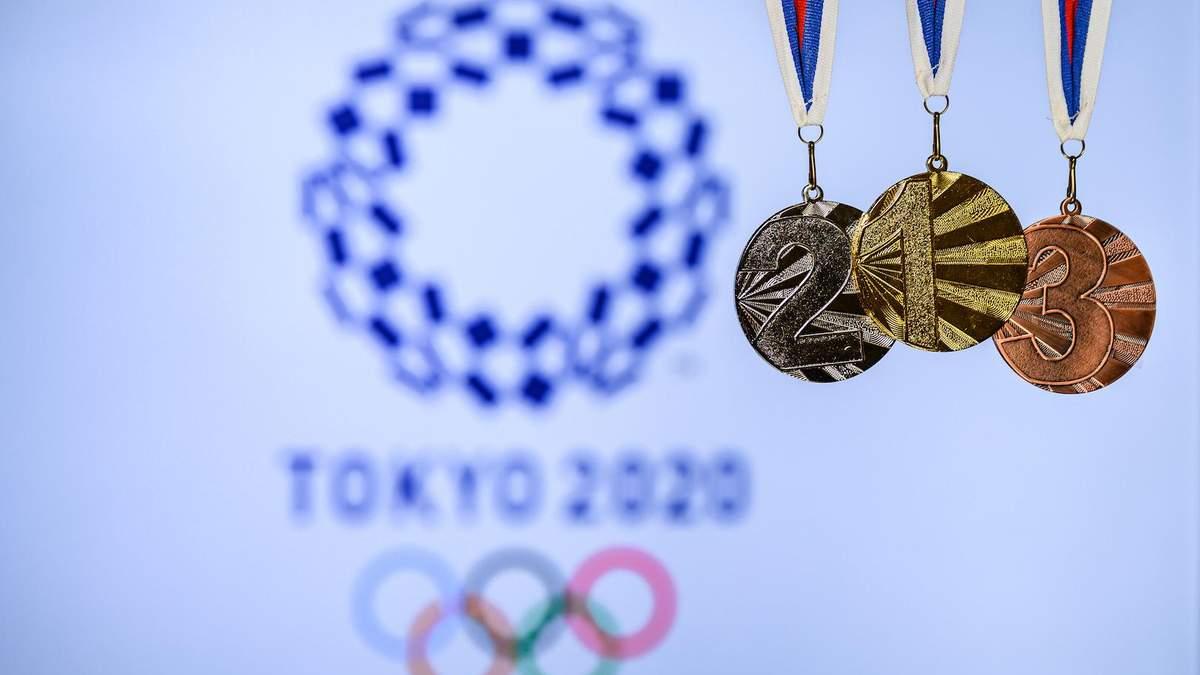 У МОК оцінили вартість перенесення Олімпіади-2020