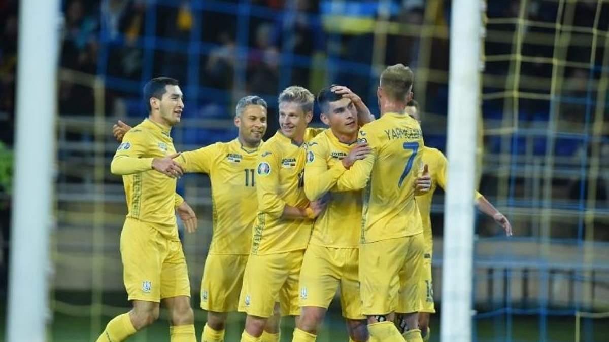 Новости спорта 14 апреля 2020 – новости спорта Украины и мира