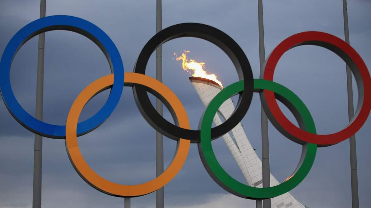 Олимпийские игры-2020 могут не состояться
