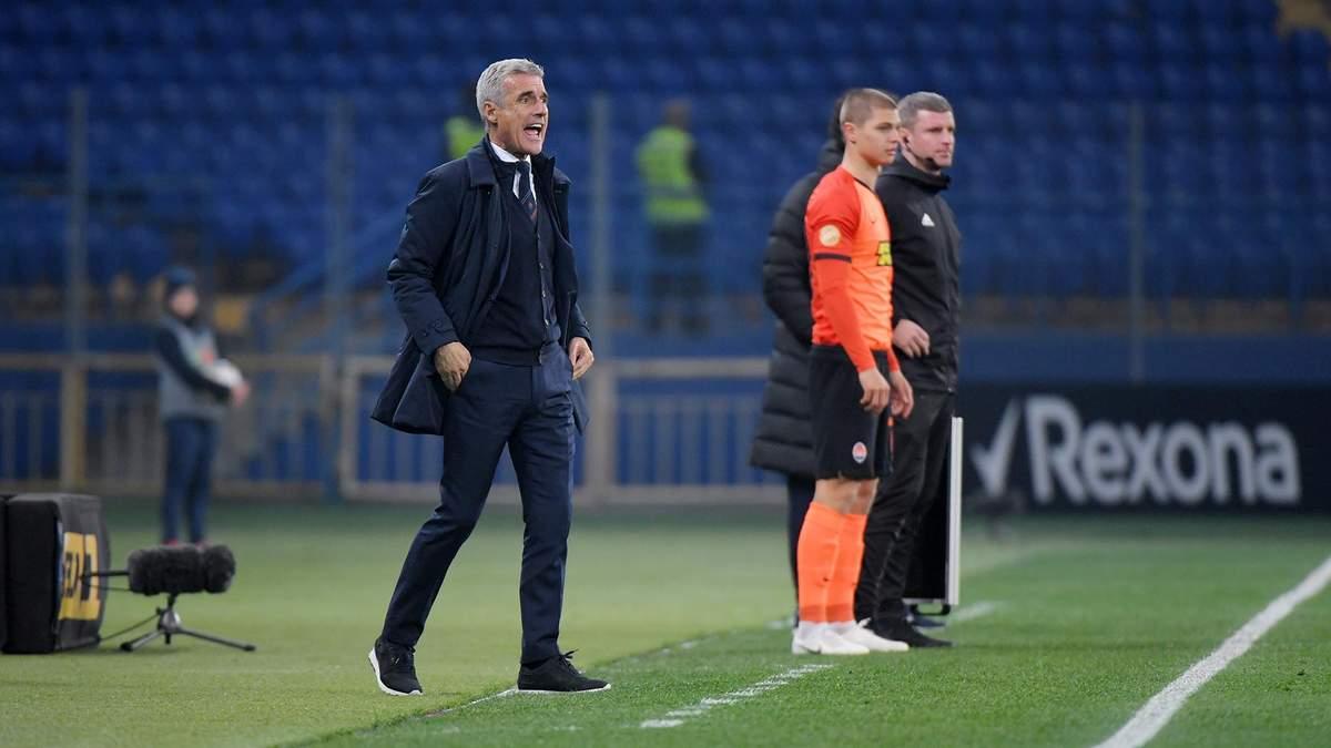 Україна може першою прийняти революційну зміну у футболі