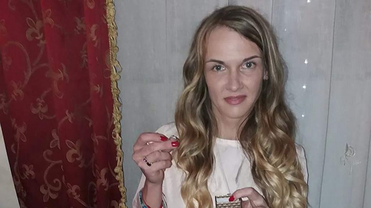 Українська легкоатлетка Юлія Пташник померла в Італії