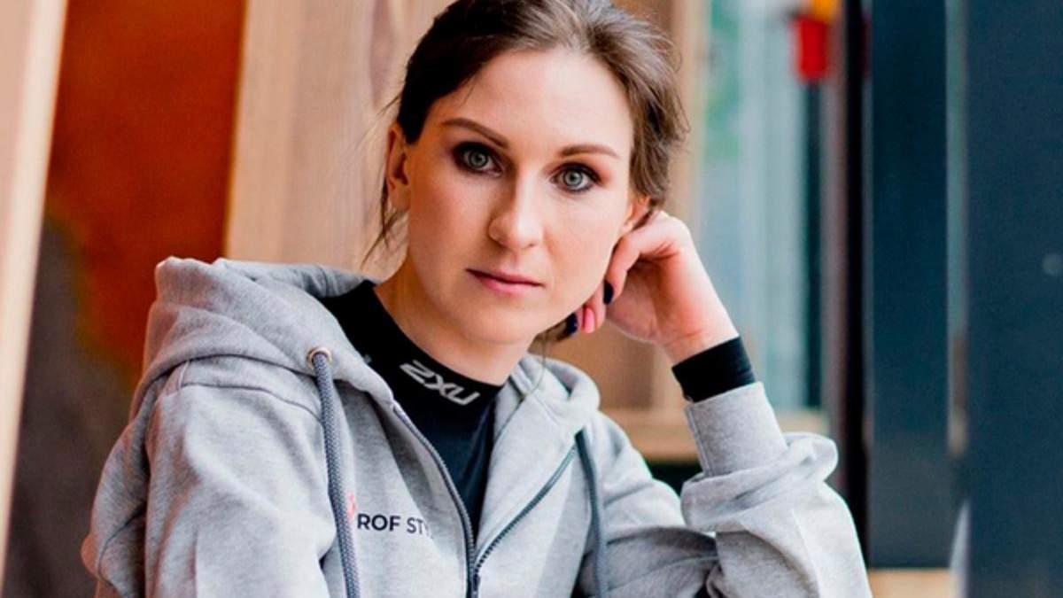 Шприци в роздягальнях: російська лижниця розповіла про жахи на чемпіонатах РФ