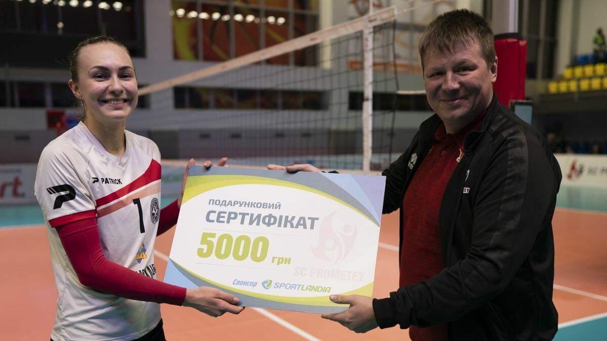Ще один гравець збірної України продовжить кар'єру в Росії