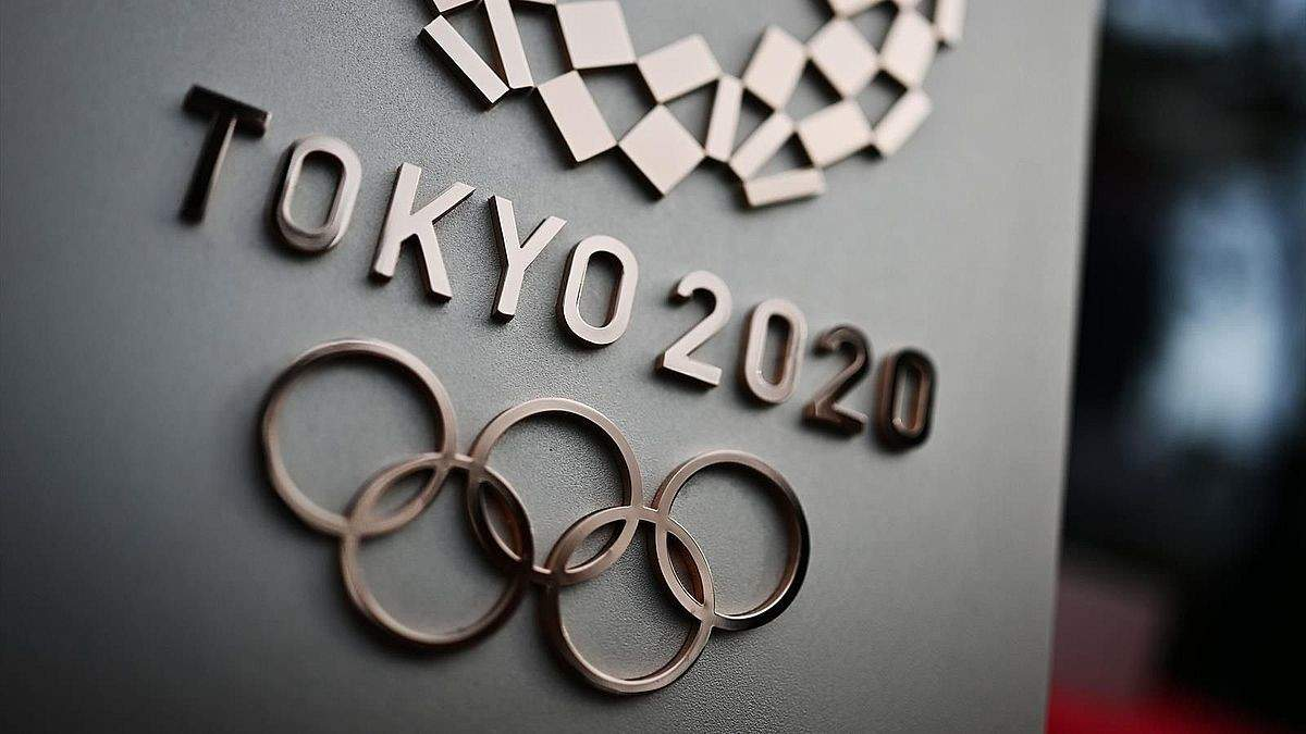 Олімпіада-2020 під загрозою зриву: жителі Токіо виступили проти проведення змагань